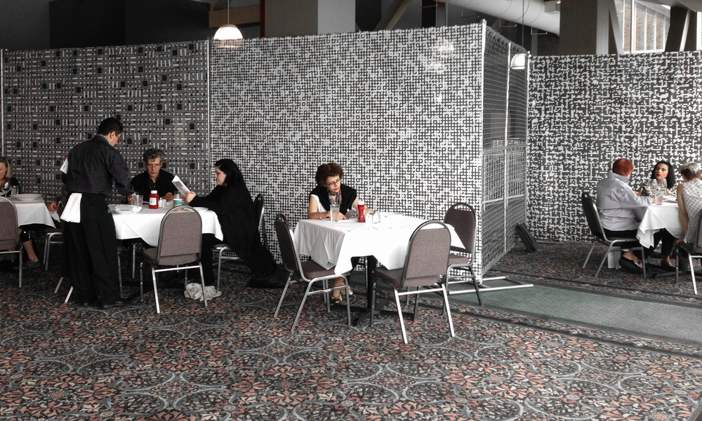 Flatlands Restaurant