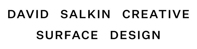 David Salkin Creative