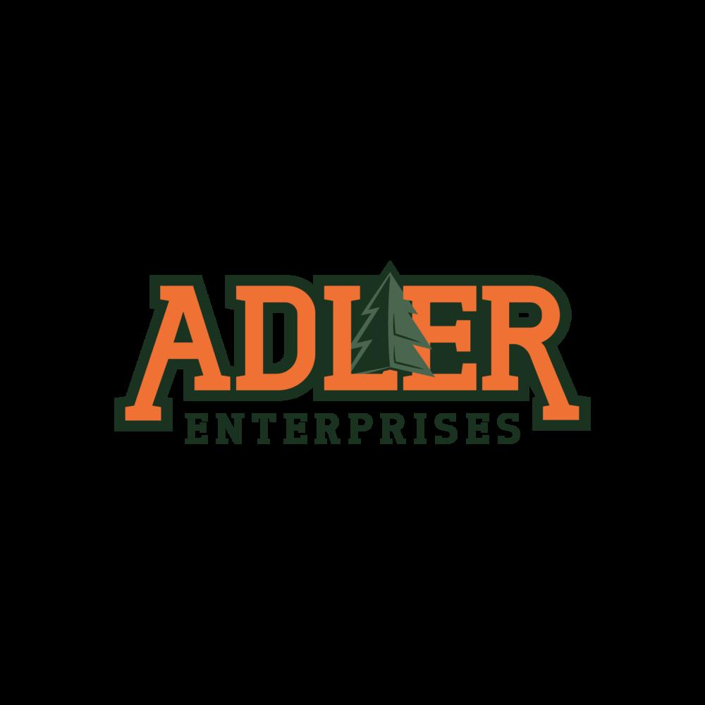 adler-01.png