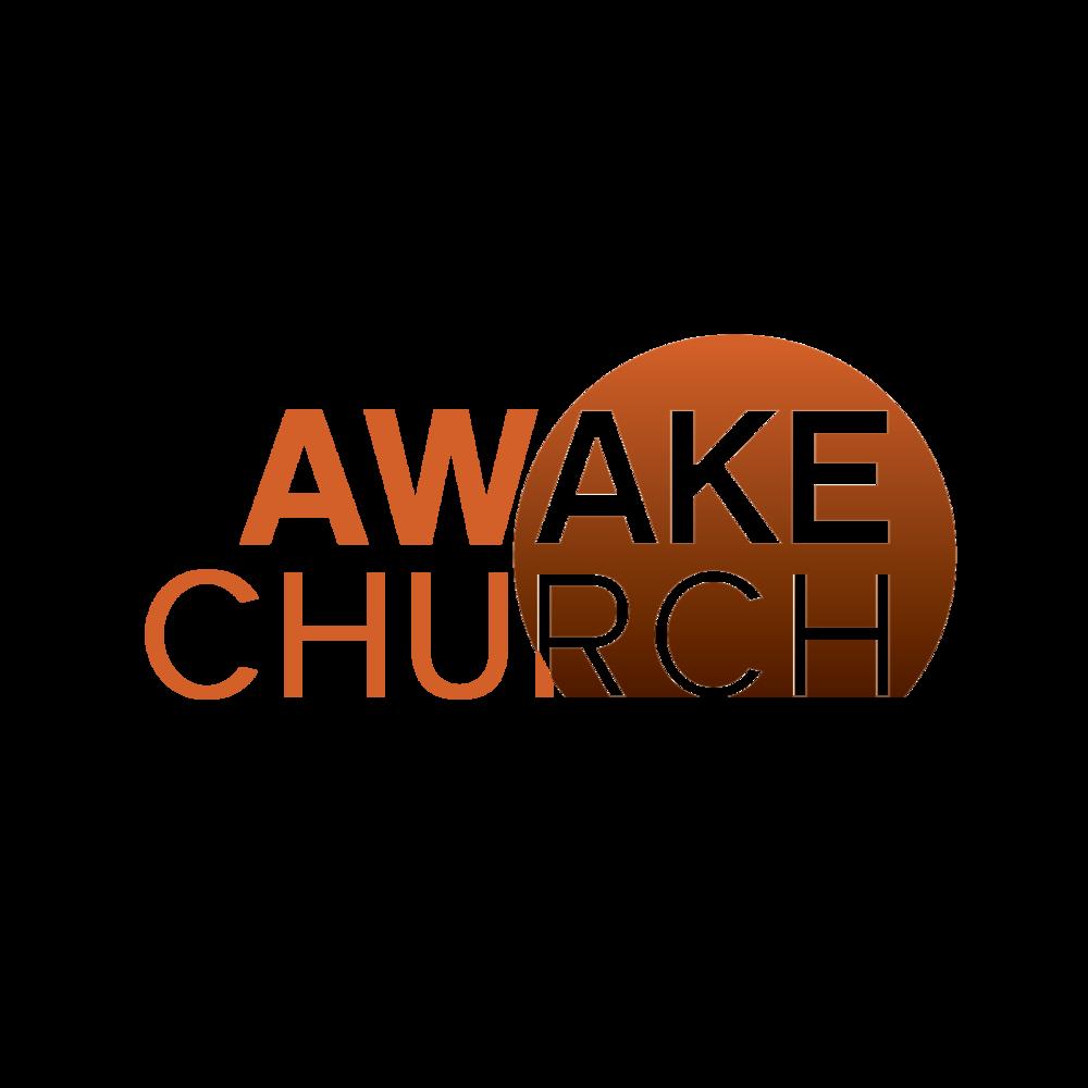 awake-01.png