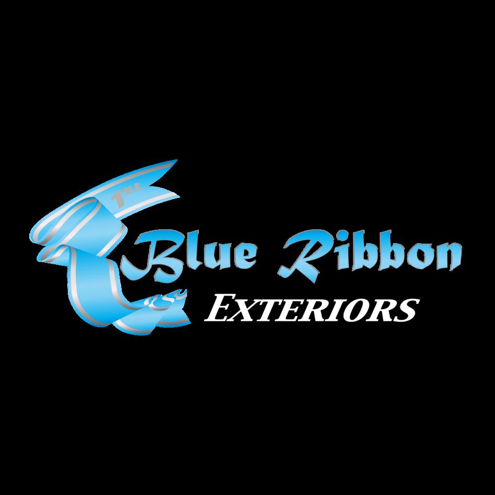 bluerib-01.png