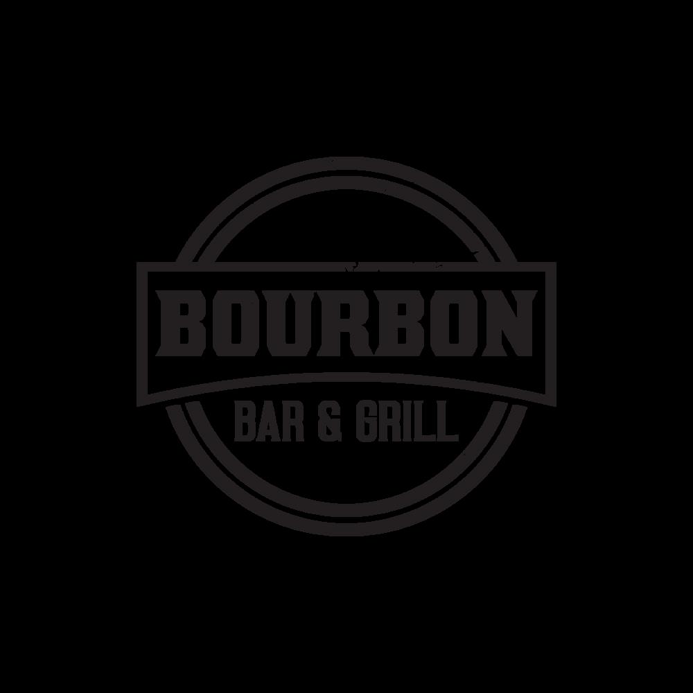 BOURBON-01.png