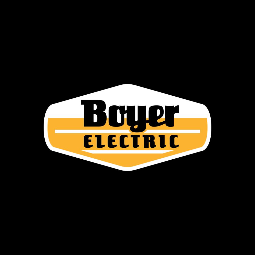 boyer-01.png
