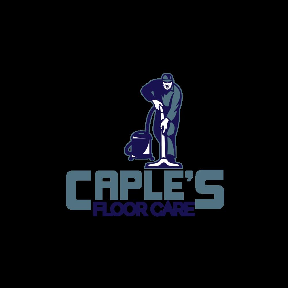 caples-01.png
