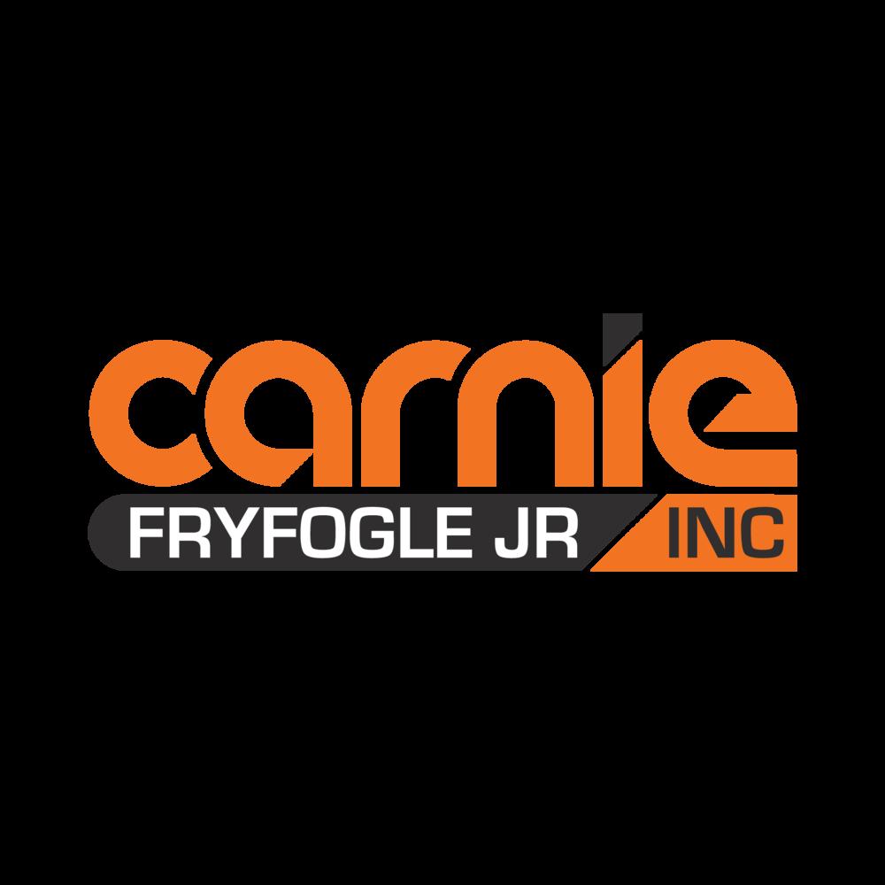 carnie-01.png