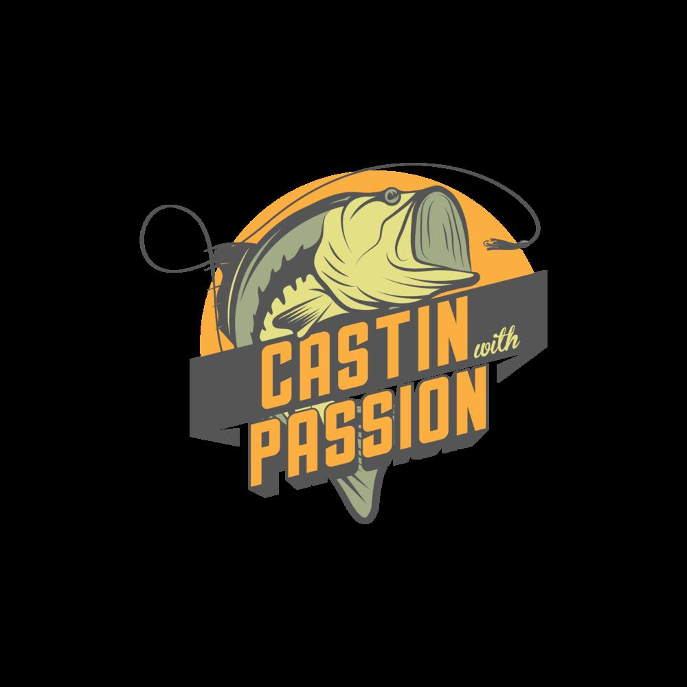 castin-01.png