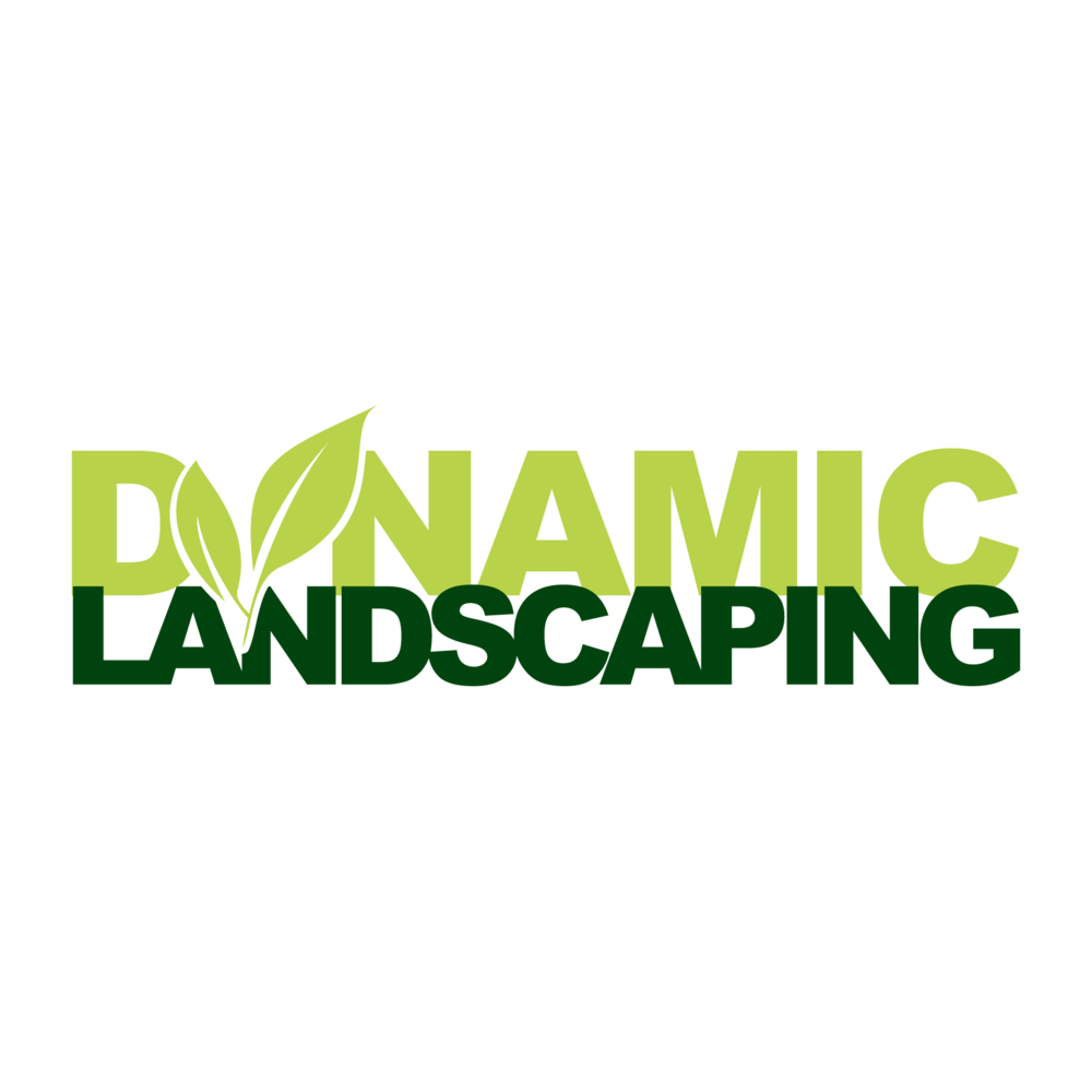 dynamkclandscaping-01.png