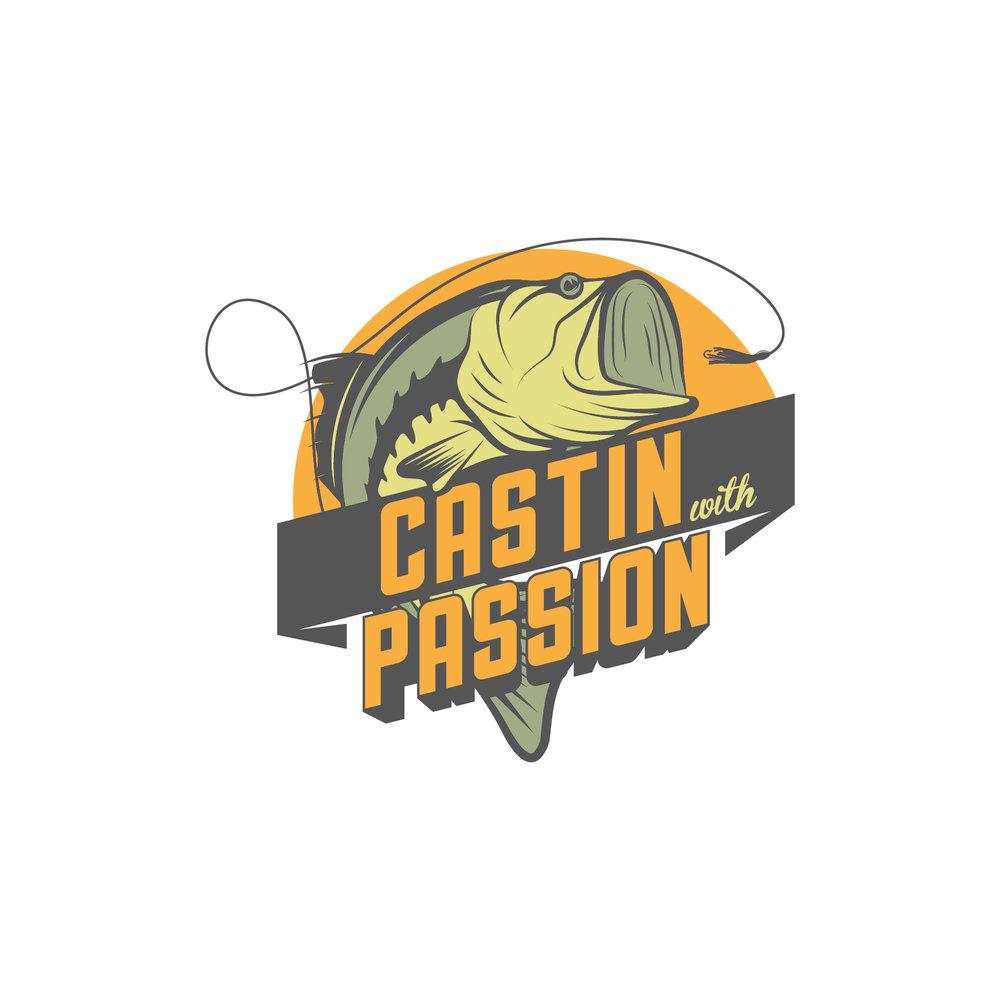 castinpassion.jpg