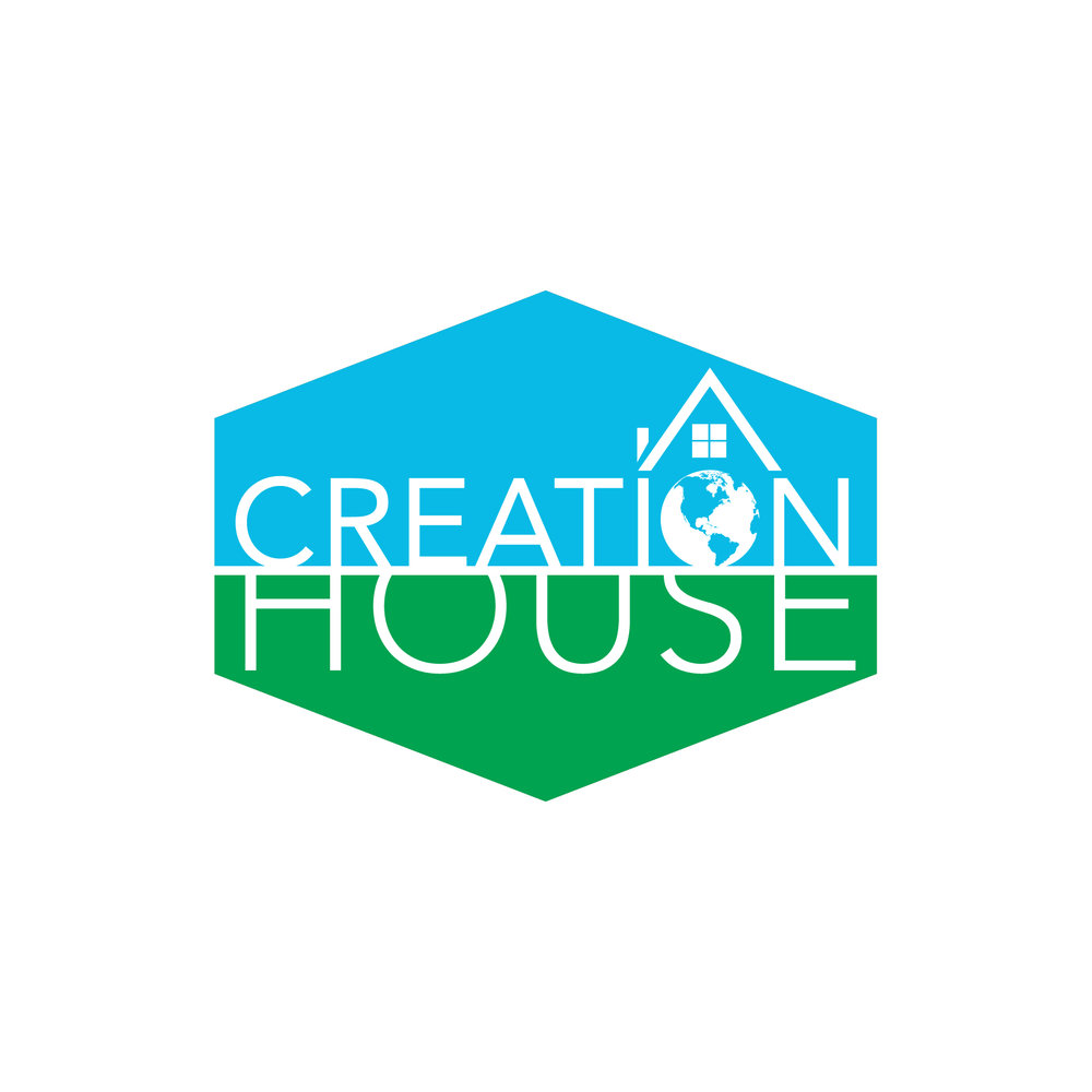 creationhouse.jpg