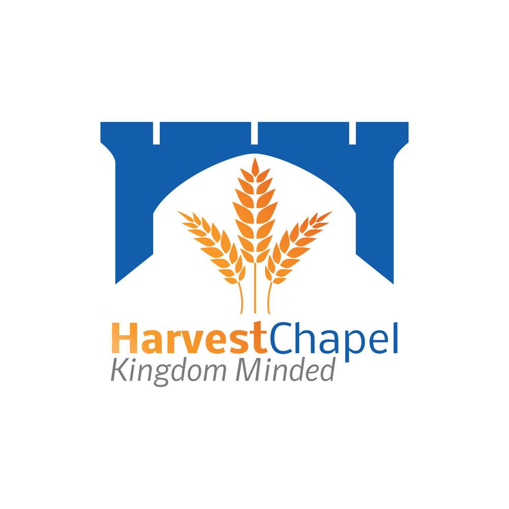 harvest chapel.jpg