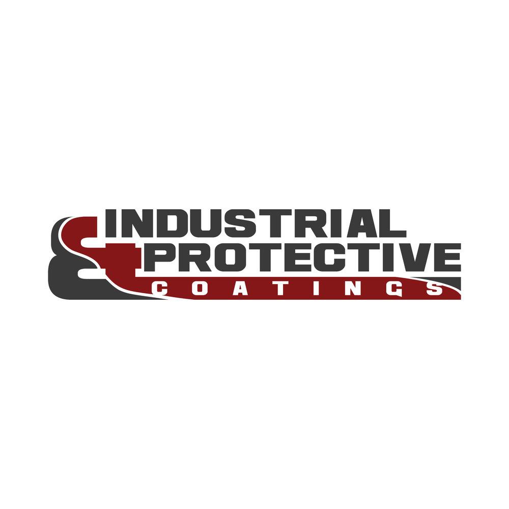 industrialprotective.jpg