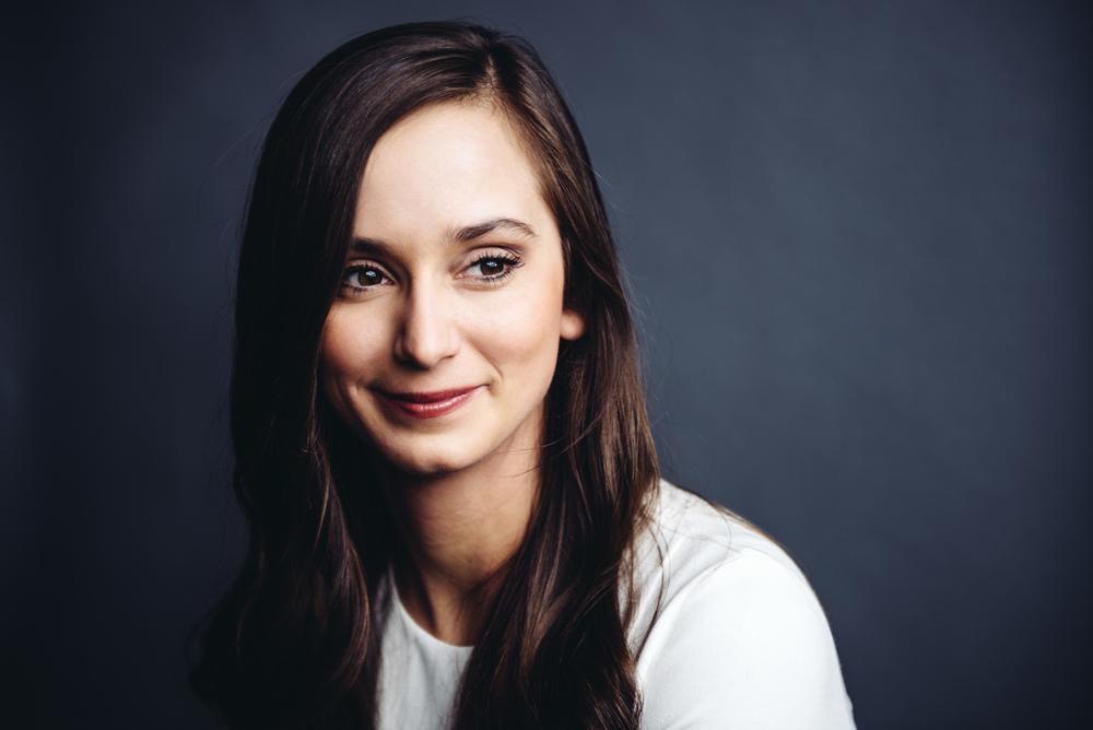 Kristen - Piano