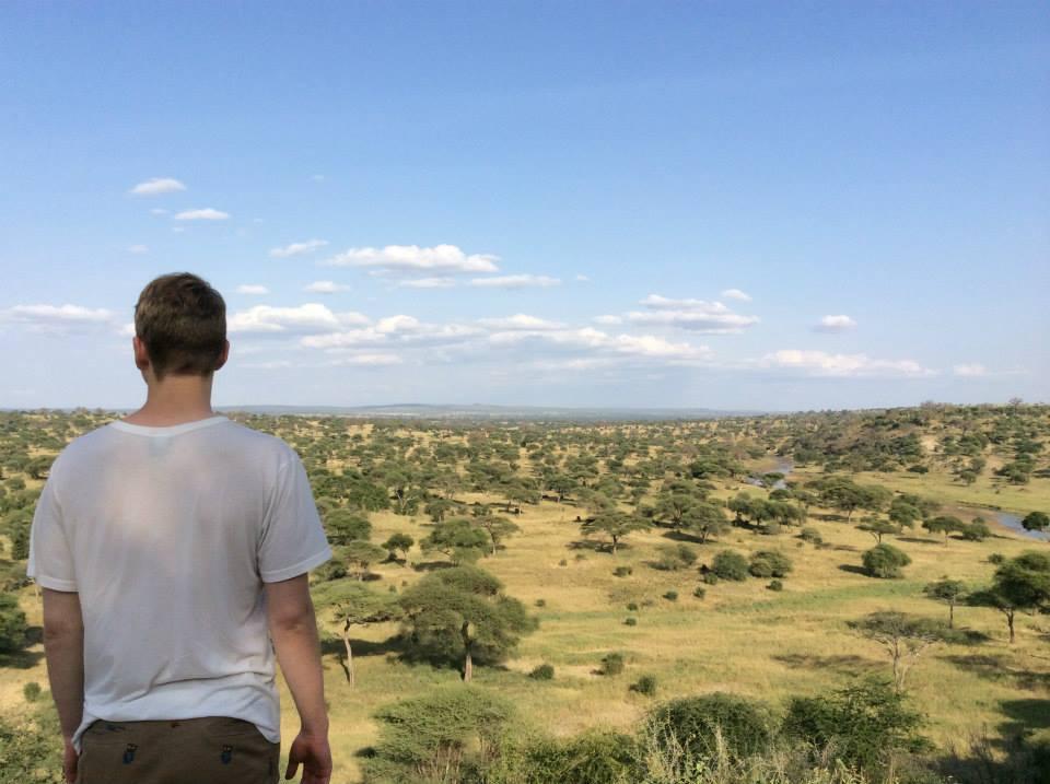 kyle.africa.3.jpg