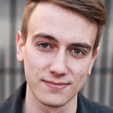 Sam - Composer
