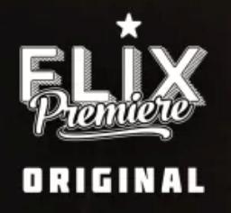 FLIX+Original+logo.jpg