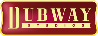 Dubway Studios, NYC | Music