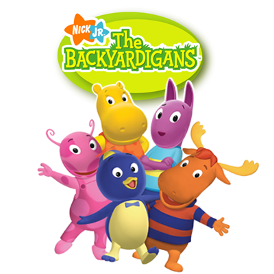 backyardigans-square.png