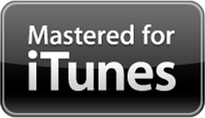 mastered for iTunes2.png