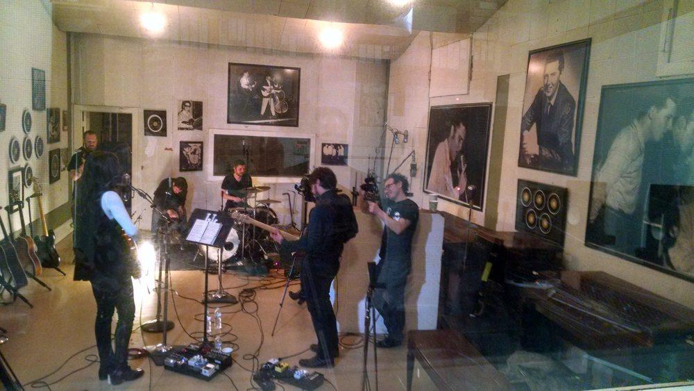 Sun Studios.jpeg