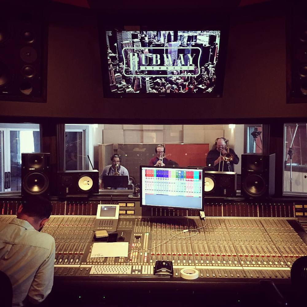 jonathan-reid-gealt-studio-tracking.jpg