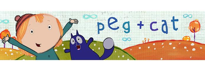 peg-cat.jpg