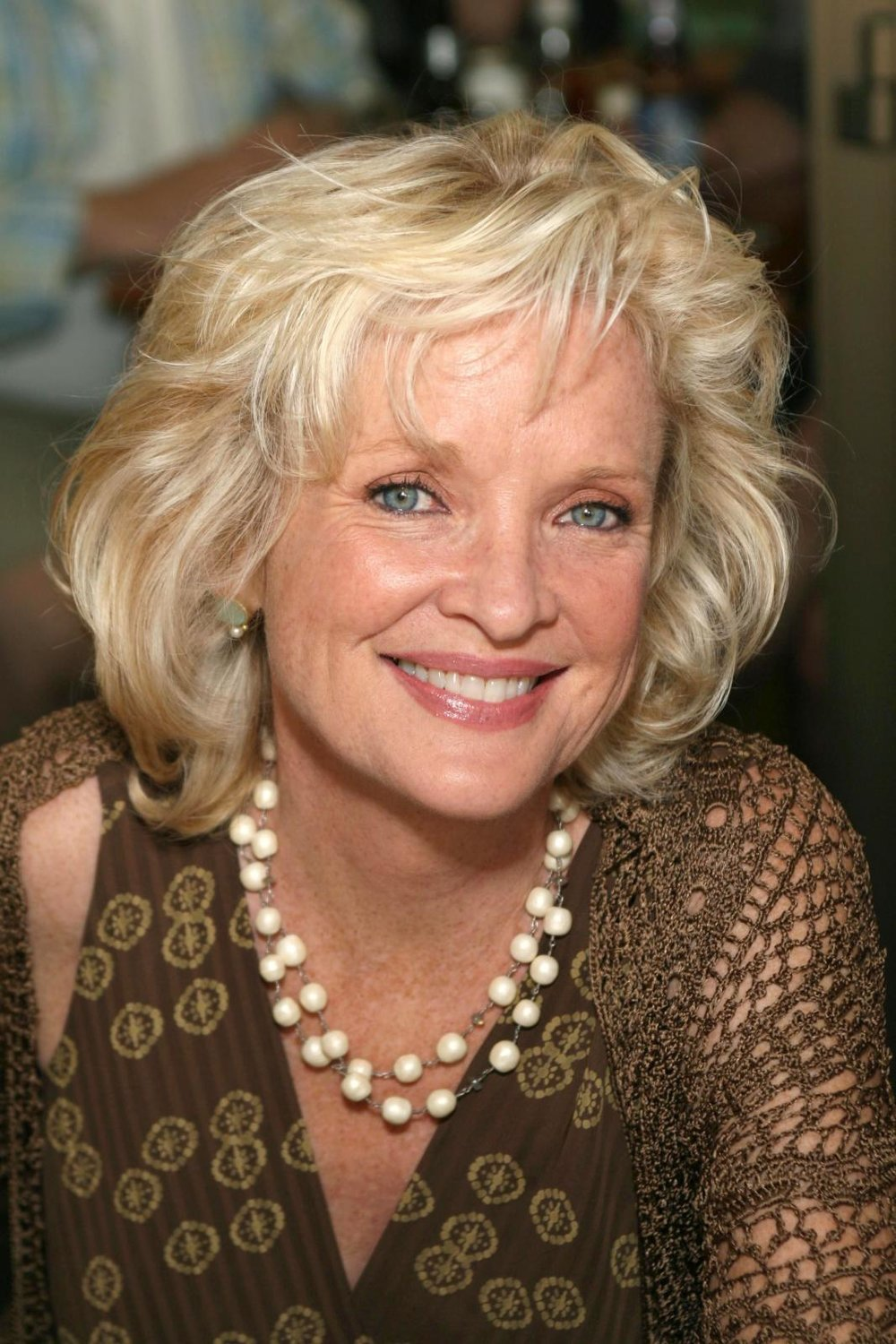 Christine Ebersole naked (59 photo), Sexy, Leaked, Instagram, swimsuit 2020