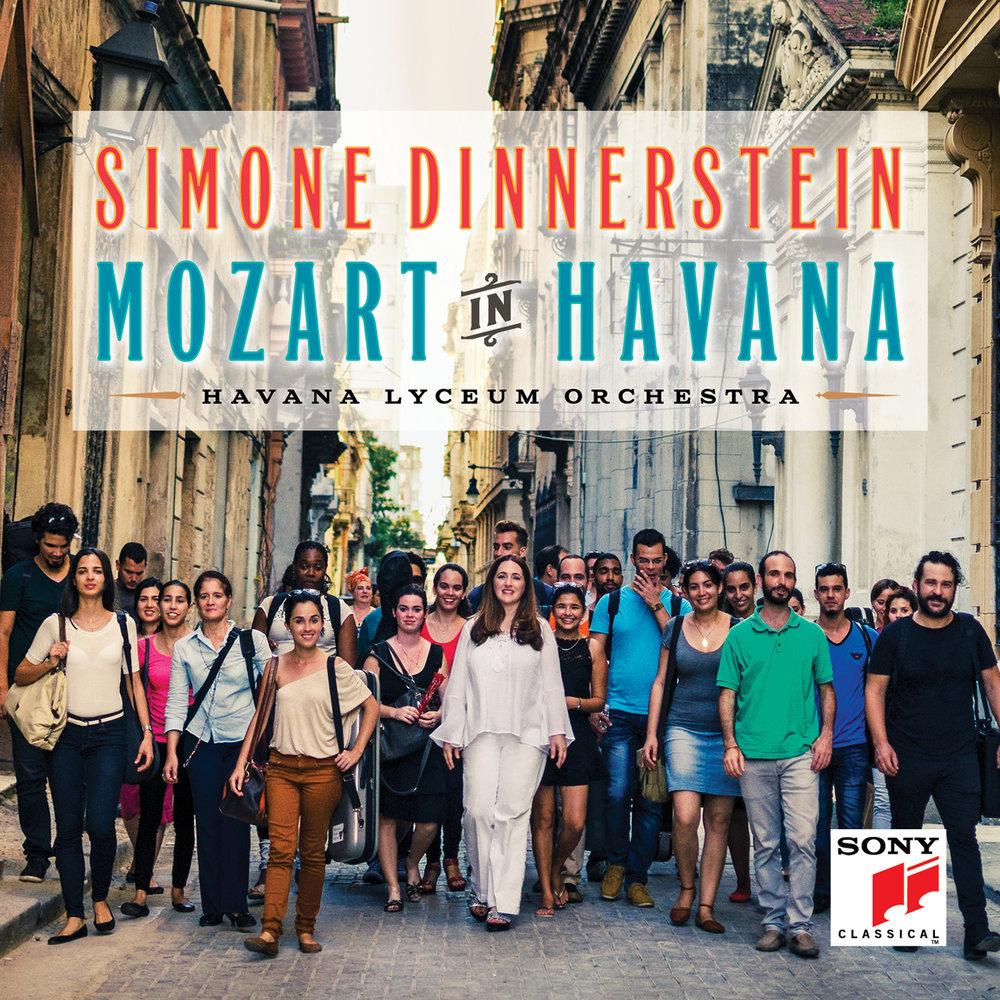 simone-dinnerstein-mozart-in-havana