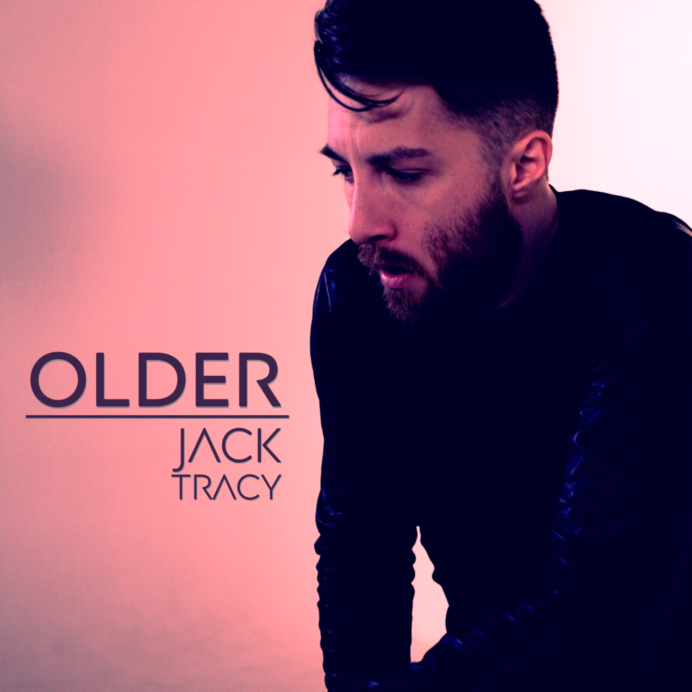 OlderCover.png