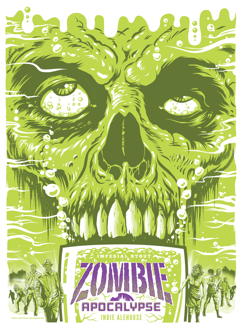 Zombie Apocalypse indie.jpg