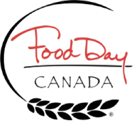 Join us on July 30th for Food day Canada, featuring specials that are inspired by local Canadian Ingredients