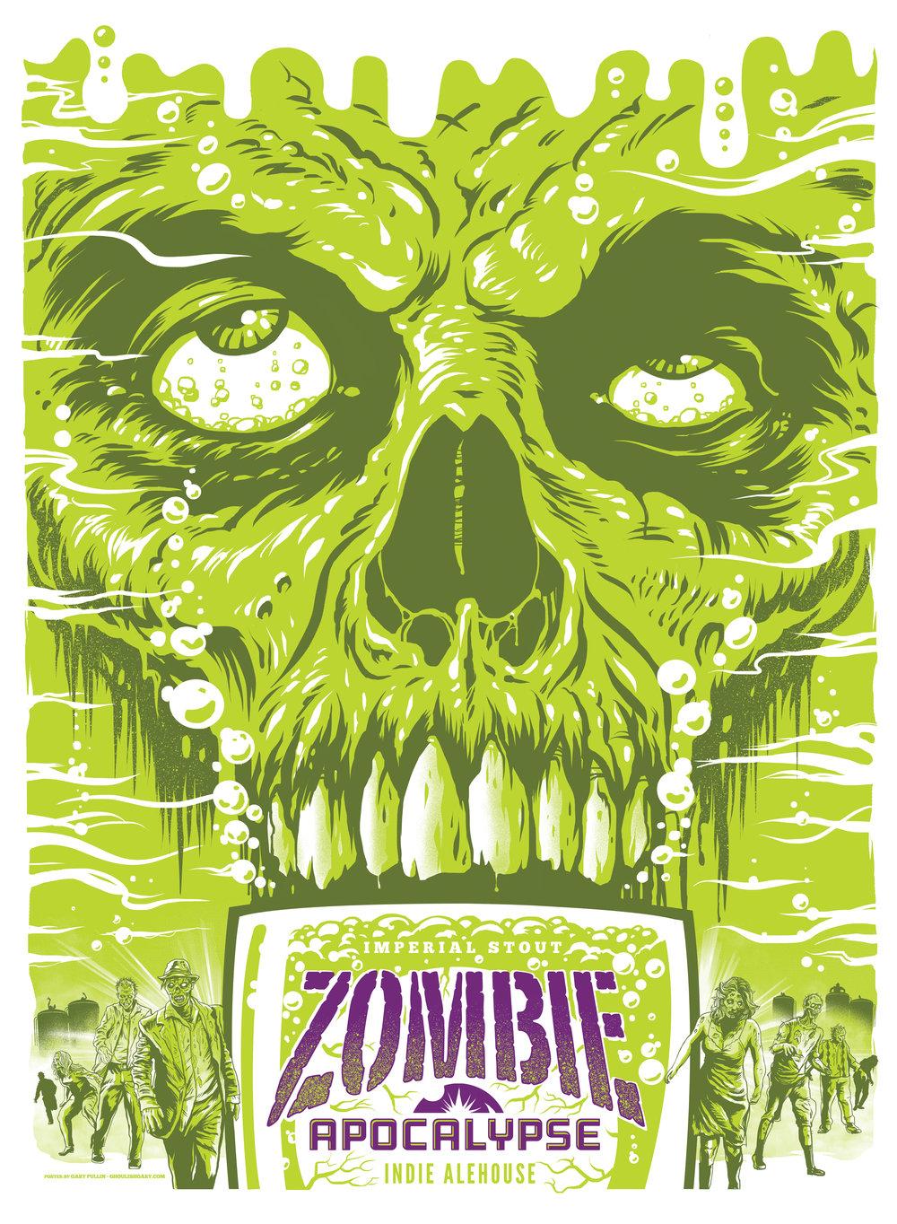 Zombie Apocalypse indie-2.jpg
