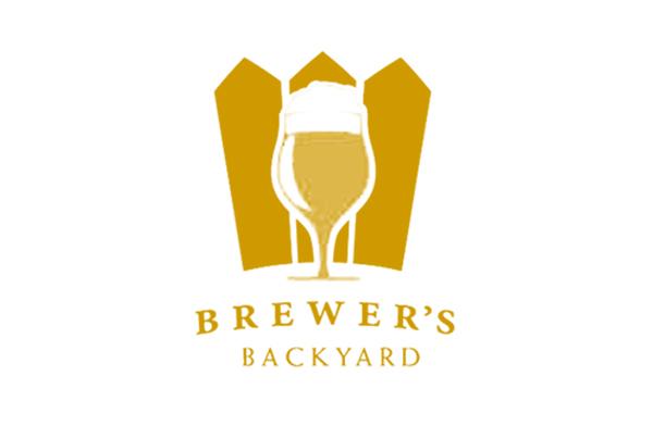 brewersback yard.png