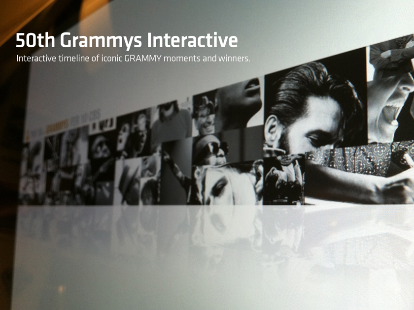 interactive-card.jpg
