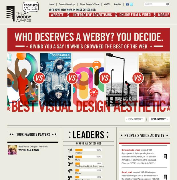 webbys.jpg