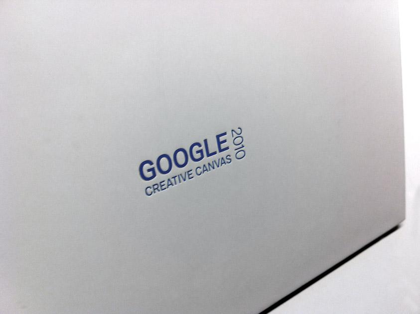 googlecover.jpg