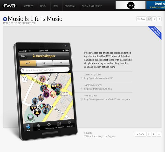 GRAMMY_Mobile.jpg