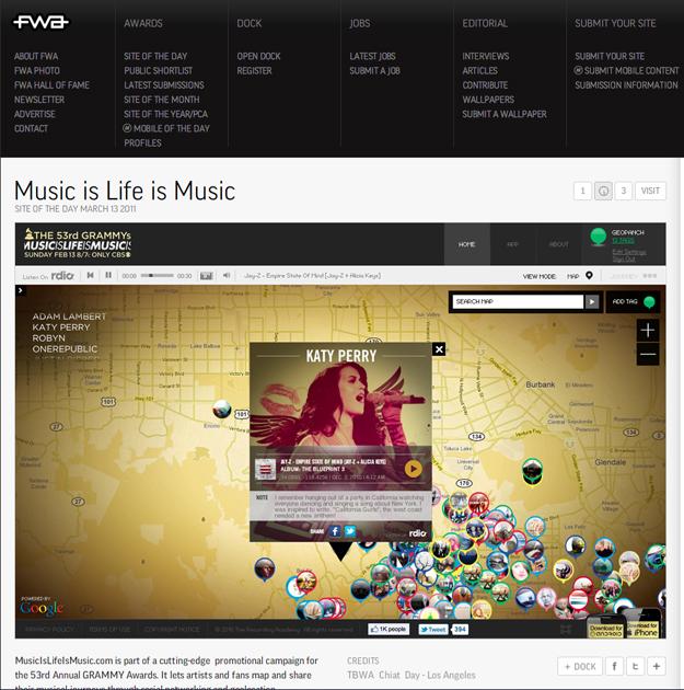 FWA-Site.jpg