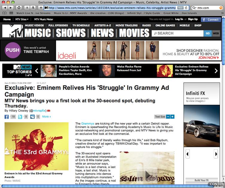 MTVpress.jpg
