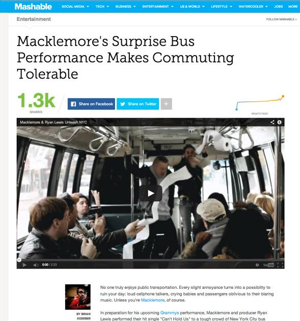 Mashable-stunt.jpg