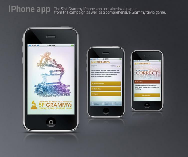 d_grammy51_iphoneapp1.jpg