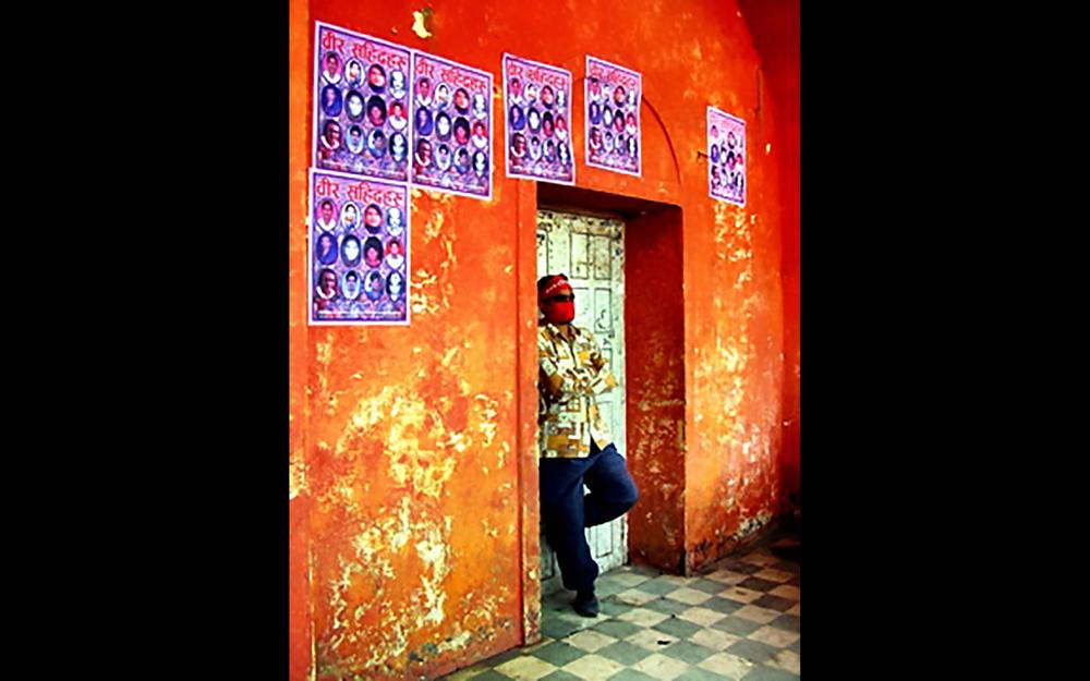 nepal-rebel-framed.jpg