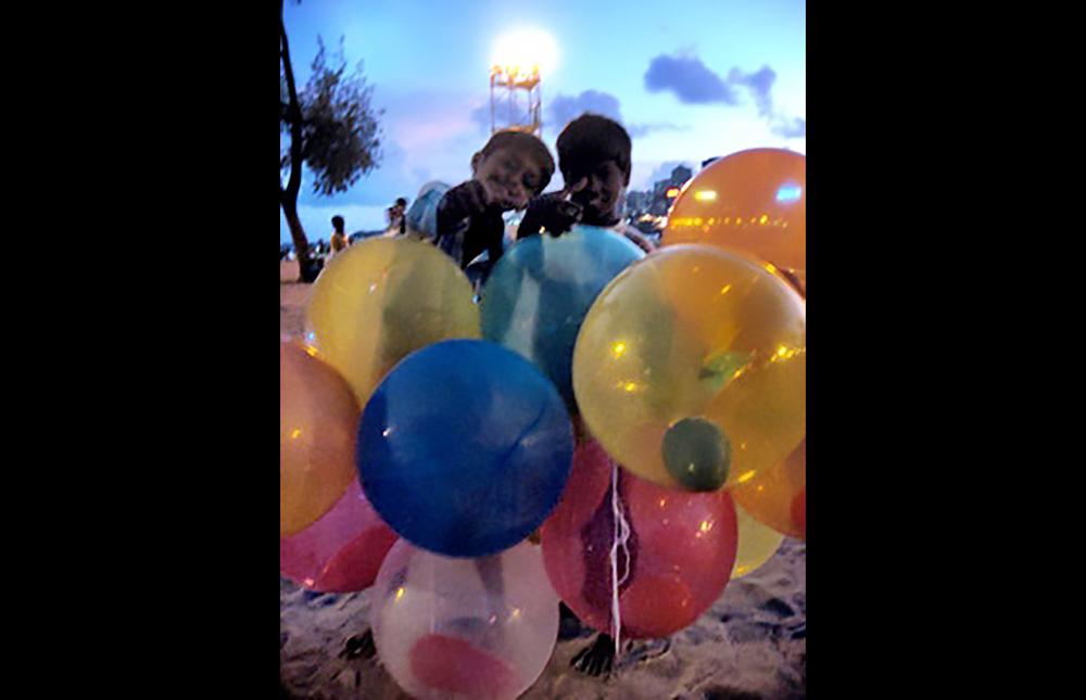 balloonboys copy.jpg