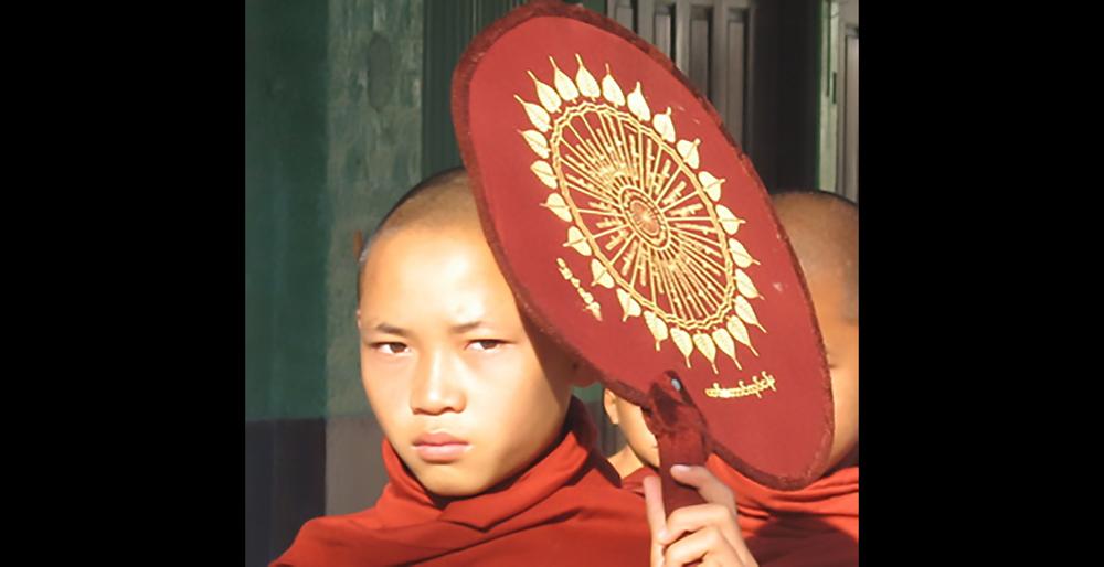 monk series - face copy.jpg