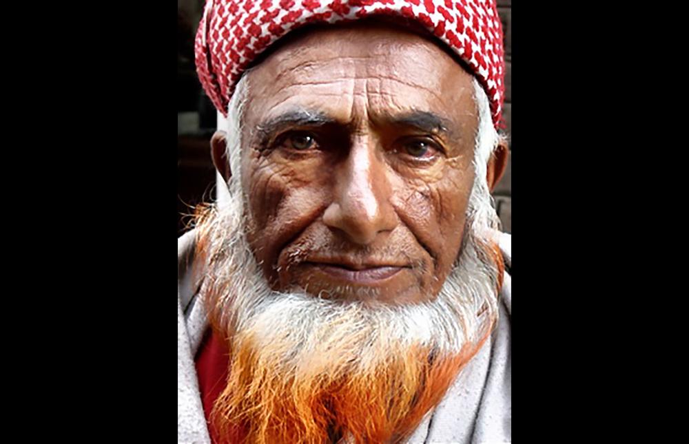 Afghan-man copy.jpg