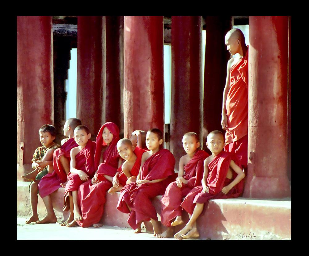 boy-monks-canvas copy.jpg