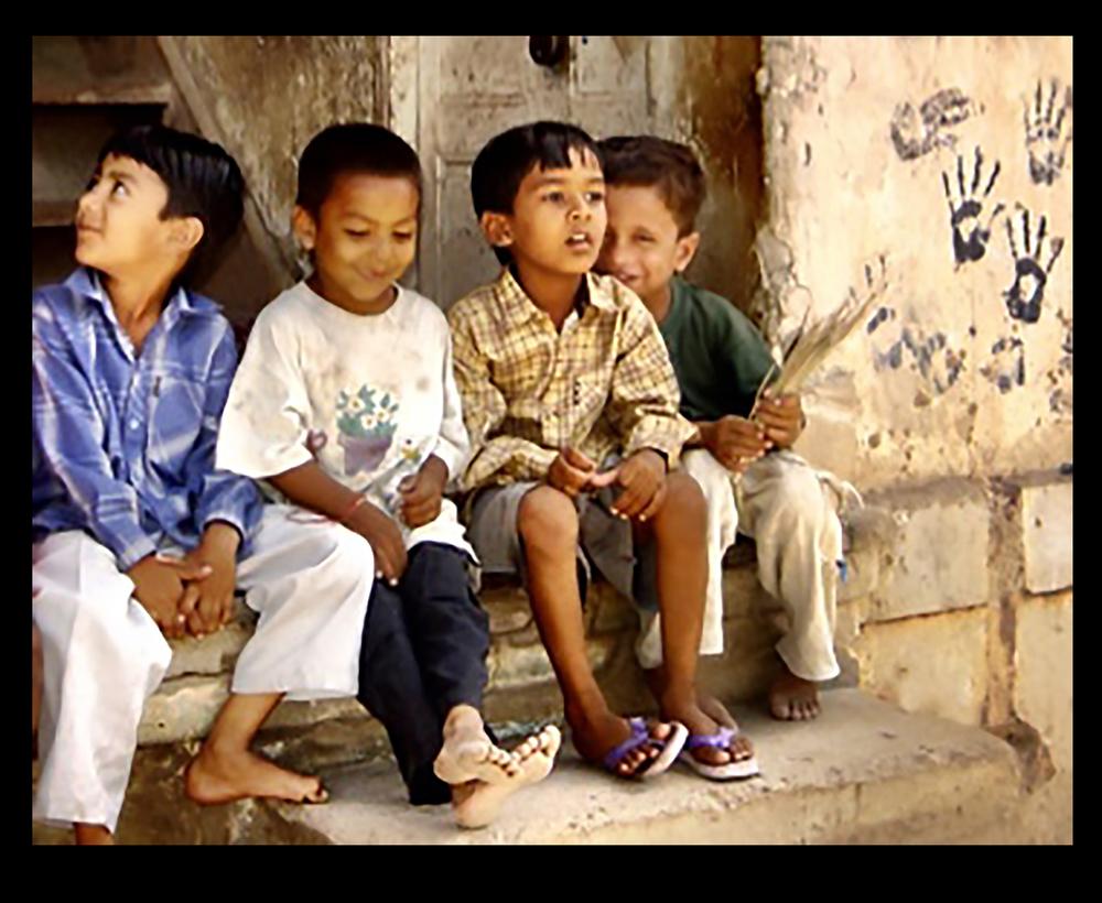 boys-canvas.jpg