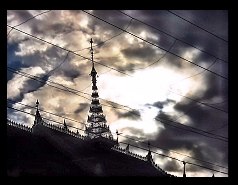 spire-canvas.jpg