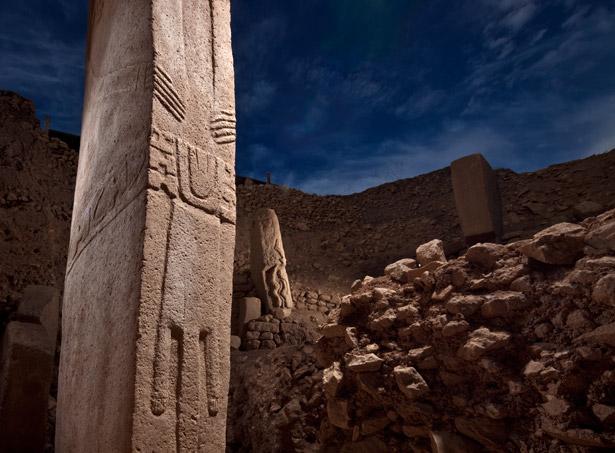 gobekli-tepe-pillars-615.jpg