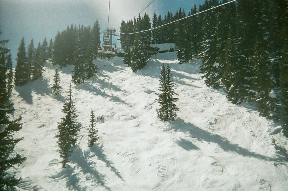 Vail - 03.09.15 - Disposable camera
