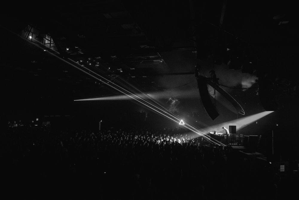 MATTE - BLACK 2015
